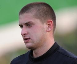 Футболисты Шахтера — о победе над Ильичевцем
