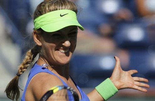 ������-����� (WTA). ���������� ����� ��������, ������ ��������