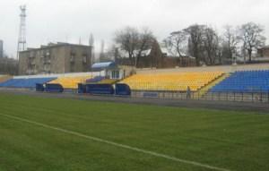 Регби-15. Украина сыграет c Португалией в Одессе