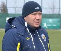 Пятенко и Воловик – о жеребьевке Кубка Украины
