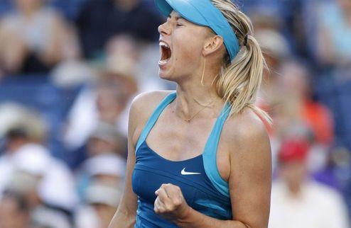 ������-����� (WTA). ������� �������� ������� ���������