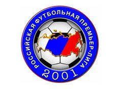 Волге и Ростову запретили покупать футболистов