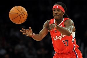 НБА. Хьюстон подписал защитника