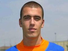 Вивиано может вернуться в Интер