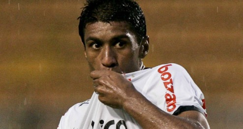 Милан, Рома и Удинезе: на прицеле бразилец