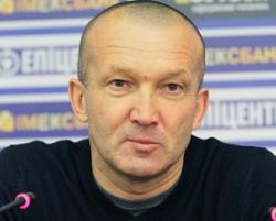 """Григорчук: """"Нам нужно еще много работать"""""""