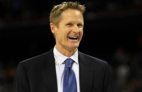 НБА. Портленд начинает поиски генерального менеджера