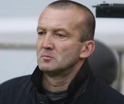 """Григорчук: """"Я горжусь своей командой"""""""