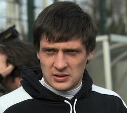 """Селезнев: """"Могу сказать точно: наша цель – только победа"""""""