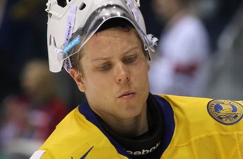 НХЛ. Анахайм готов подписать вратаря
