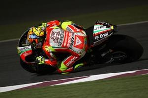 "MotoGP. �����: ""����������� ������� �� ������ ���"""