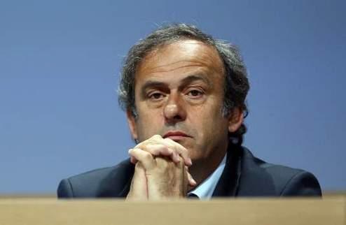 УЕФА может упразднить Лигу Европы и расширить ЛЧ