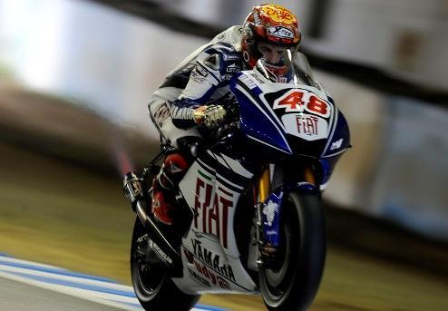 MotoGP. ����-��� ������. ���� �������, ����� ��������, ������� �����
