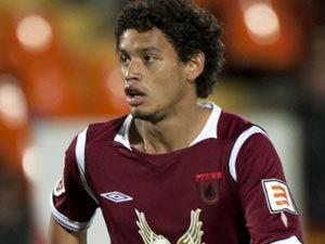 Карлос Эдуардо вернется в Рубин в мае