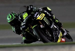 "MotoGP. ��������: ""� ������ �� ������"""