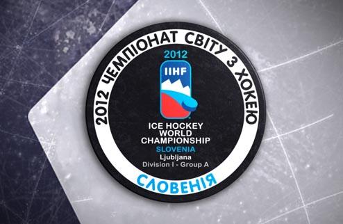 "iSport.ua � �� ""������"" ������������"