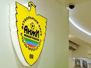 Авиалинии Дагестана отсудили 17 миллионов у Анжи