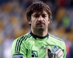 """Шовковский: """"Мы не проиграли в Донецке"""""""