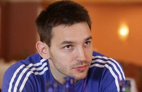 """Нинкович: """"Матчи с Полтавой всегда проходят для нас непросто"""""""