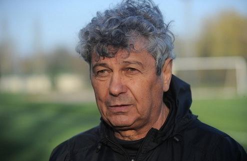 """Луческу: """"Решение КДК демонстрирует, кто имеет силу в украинском футболе"""""""