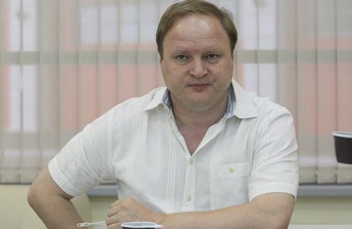 """Хрюнов: """"Нам предложили провести бой Мормек — Лебедев в Париже"""""""