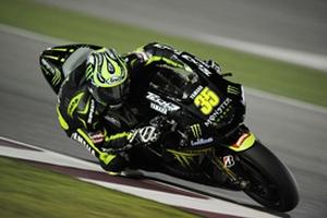 "MotoGP. ��������: ""Tech 3 ����� �������� �� ������� �����"""