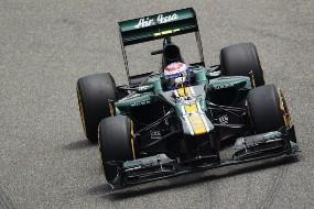 """Формула-1. Петров: """"У меня хорошие воспоминания о Бахрейне"""""""