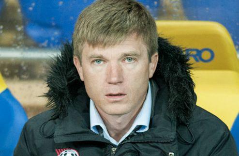 Максимов подает в отставку