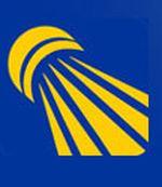 Бадминтон. Командный чемпионат Европы-2013 пройдет в России