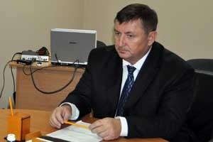 """Брезвин: """"Назначение Куликова даст положительный результат"""""""