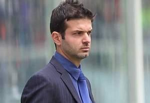 Страмаччьони: Интер может квалифицироваться в Лигу чемпионов
