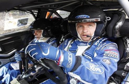 WRC. ����� ���������. �������� ���������� ������