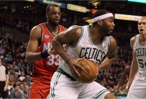 НБА. Уилкокс хочет вернуться