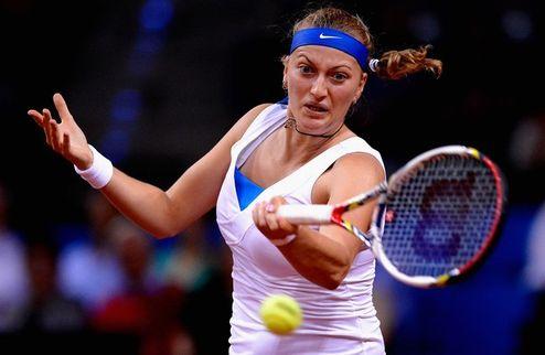 �������� (WTA). ������ �� ������ �������� �������