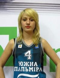 Ивано-Франковск — чемпион в женской первой лиге