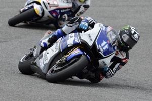 "MotoGP. ����: ""��� ���� ������� �����"""