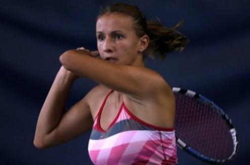 �������� (WTA). ������� ������� ���