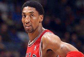 НБА. Пиппен: Чикаго — лучшая команда Ассоциации