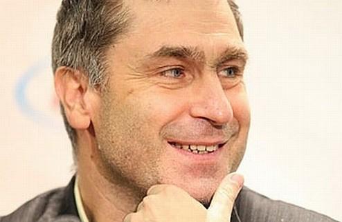 Шахматы. Иванчук — в десятке мирового рейтинга