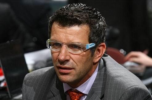 НХЛ. Монреаль выбрал нового генерального менеджера