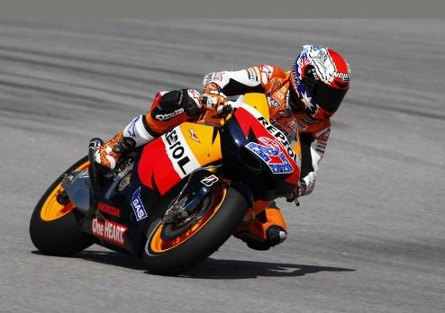 MotoGP. ����-��� ����������. ���� ��������, ������ ��� ��������