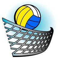Пляжный волейбол. Стартует 17-й чемпионат Украины