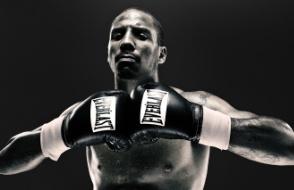 Уорд вернется в ринг в сентябре