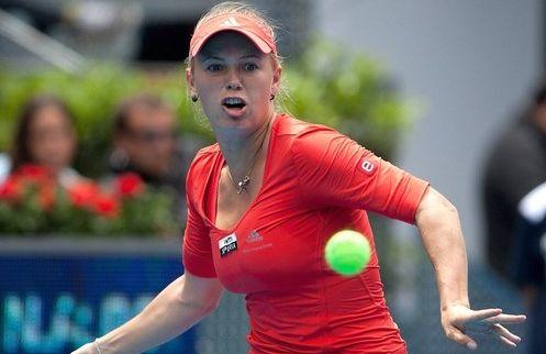 ������ (WTA). �. ������� �� �������� ������������, �������� ���������� �������