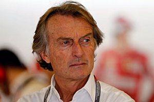 Формула-1. В Феррари надеются на прорыв в Барселоне