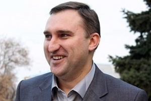 МБК Николаев: финансовых трудностей нет