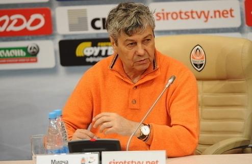 """Луческу: """"Это был сложный чемпионат"""""""