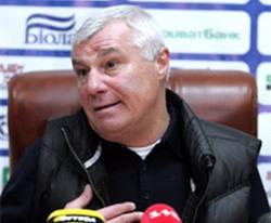 """Демьяненко: """"Это не шутки — все звенья усилить следует"""""""