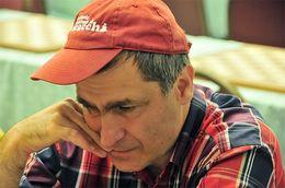 Шахматы. Иванчук продолжает лидировать на Кубе