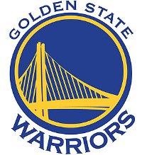 НБА. Уорриорз могут переехать в Сан-Франциско